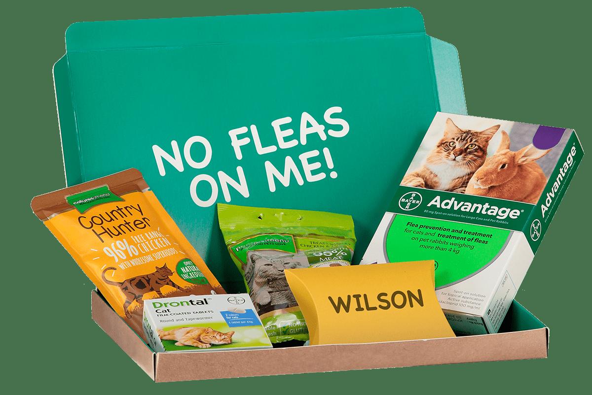 treat-box-wilson